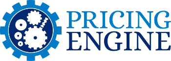 Pricing Engine logo
